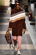 Fendi-Fall-Winter-2018-Mens-Runway-Collection-049
