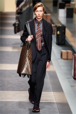 Fendi-Fall-Winter-2018-Mens-Runway-Collection-051