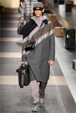 Fendi-Fall-Winter-2018-Mens-Runway-Collection-052
