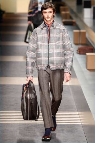 Fendi-Fall-Winter-2018-Mens-Runway-Collection-053