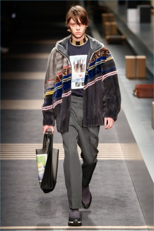 Fendi-Fall-Winter-2018-Mens-Runway-Collection-054