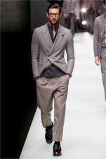 Giorgio-Armani-Fall-Winter-2018-Mens-Runway-Collection-002