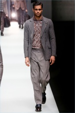 Giorgio-Armani-Fall-Winter-2018-Mens-Runway-Collection-003