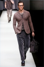 Giorgio-Armani-Fall-Winter-2018-Mens-Runway-Collection-005