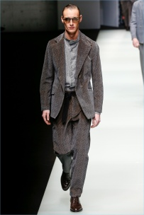 Giorgio-Armani-Fall-Winter-2018-Mens-Runway-Collection-007
