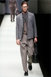Giorgio-Armani-Fall-Winter-2018-Mens-Runway-Collection-008