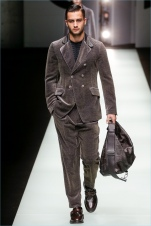 Giorgio-Armani-Fall-Winter-2018-Mens-Runway-Collection-009