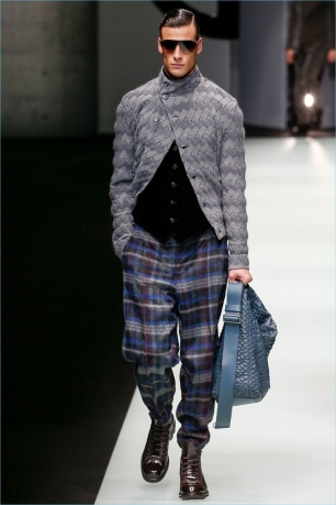 Giorgio-Armani-Fall-Winter-2018-Mens-Runway-Collection-012