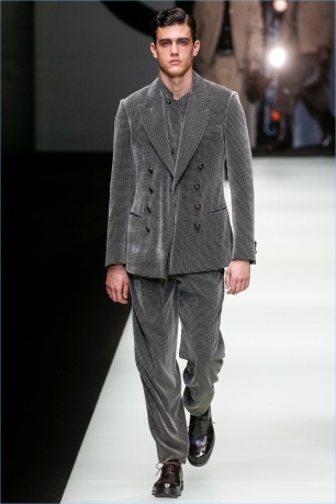 Giorgio-Armani-Fall-Winter-2018-Mens-Runway-Collection-014