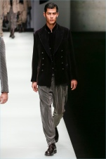 Giorgio-Armani-Fall-Winter-2018-Mens-Runway-Collection-015