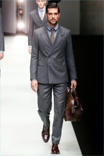 Giorgio-Armani-Fall-Winter-2018-Mens-Runway-Collection-020