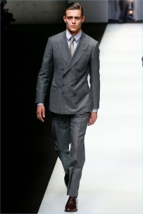 Giorgio-Armani-Fall-Winter-2018-Mens-Runway-Collection-021