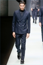 Giorgio-Armani-Fall-Winter-2018-Mens-Runway-Collection-023