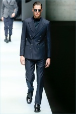 Giorgio-Armani-Fall-Winter-2018-Mens-Runway-Collection-024