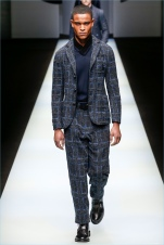 Giorgio-Armani-Fall-Winter-2018-Mens-Runway-Collection-026