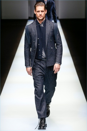 Giorgio-Armani-Fall-Winter-2018-Mens-Runway-Collection-027