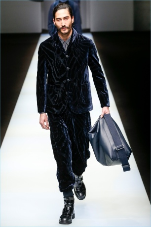 Giorgio-Armani-Fall-Winter-2018-Mens-Runway-Collection-028