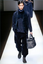 Giorgio-Armani-Fall-Winter-2018-Mens-Runway-Collection-029