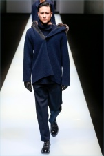 Giorgio-Armani-Fall-Winter-2018-Mens-Runway-Collection-030