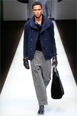 Giorgio-Armani-Fall-Winter-2018-Mens-Runway-Collection-031
