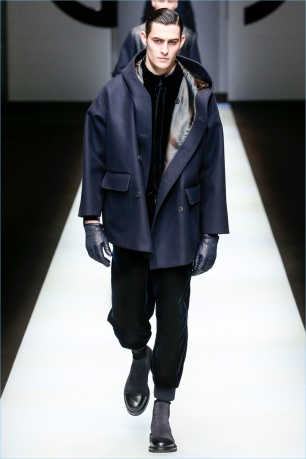 Giorgio-Armani-Fall-Winter-2018-Mens-Runway-Collection-040
