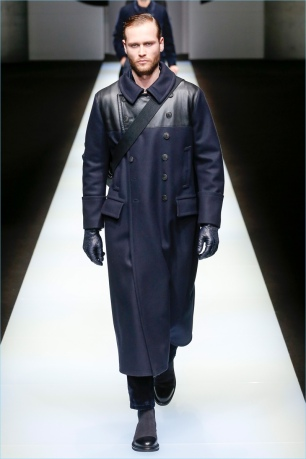 Giorgio-Armani-Fall-Winter-2018-Mens-Runway-Collection-041