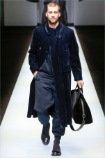 Giorgio-Armani-Fall-Winter-2018-Mens-Runway-Collection-042