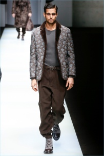Giorgio-Armani-Fall-Winter-2018-Mens-Runway-Collection-046