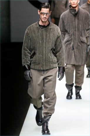 Giorgio-Armani-Fall-Winter-2018-Mens-Runway-Collection-054
