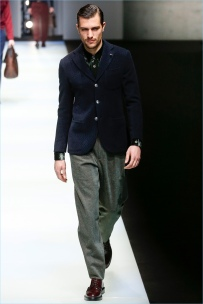 Giorgio-Armani-Fall-Winter-2018-Mens-Runway-Collection-065