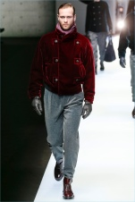 Giorgio-Armani-Fall-Winter-2018-Mens-Runway-Collection-071