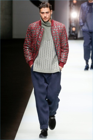 Giorgio-Armani-Fall-Winter-2018-Mens-Runway-Collection-075