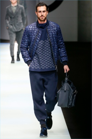 Giorgio-Armani-Fall-Winter-2018-Mens-Runway-Collection-076