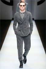 Giorgio-Armani-Fall-Winter-2018-Mens-Runway-Collection-077