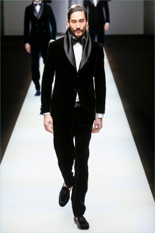 Giorgio-Armani-Fall-Winter-2018-Mens-Runway-Collection-090