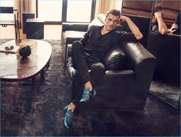 Jimmy-Choo-Spring-Summer-2018-Mens-Campaign-Clement-Chabernaud-001
