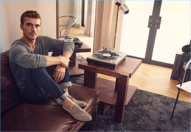 Jimmy-Choo-Spring-Summer-2018-Mens-Campaign-Clement-Chabernaud-004