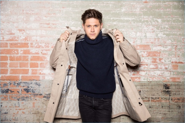 Niall-Horan-2017-Esquire-Photo-Shoot-007