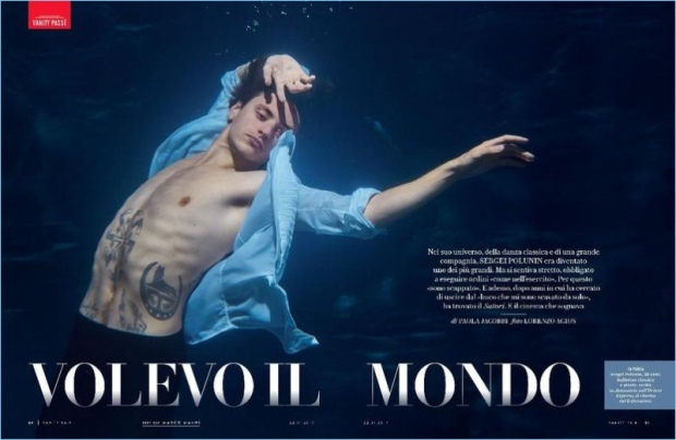 Sergei-Polunin-2017-Photo-Shoot-Vanity-Fair-Italia-001