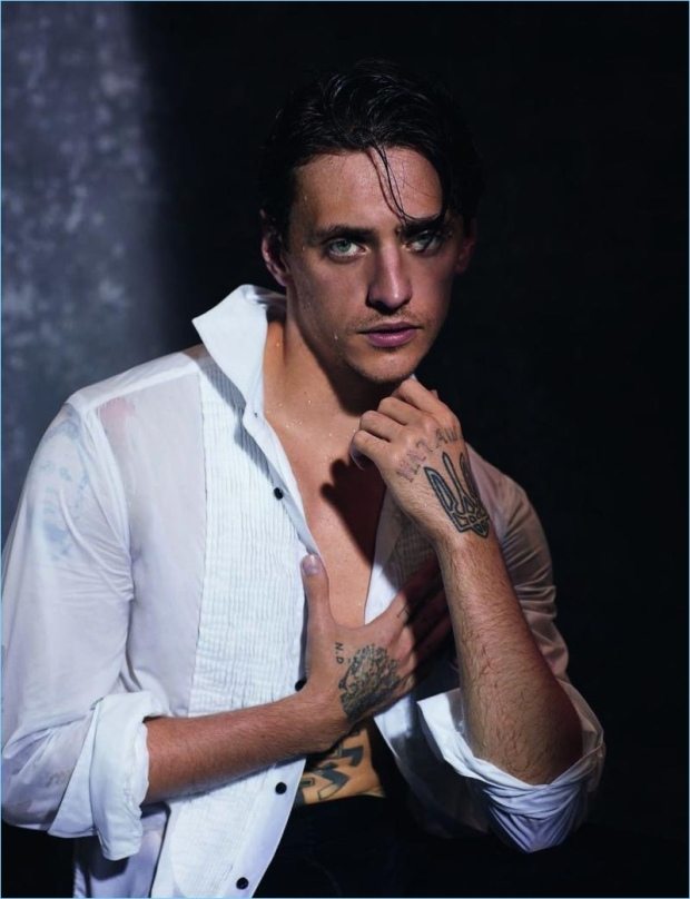Sergei-Polunin-2017-Photo-Shoot-Vanity-Fair-Italia-003