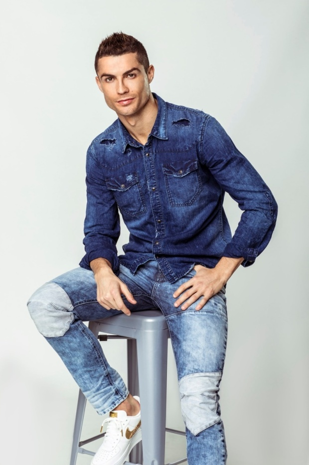 CR7-Denim-Spring-2018-Campaign-001