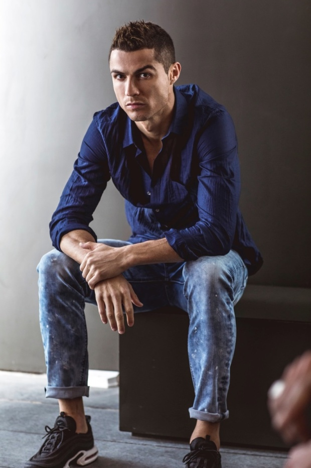 CR7-Denim-Spring-2018-Campaign-003
