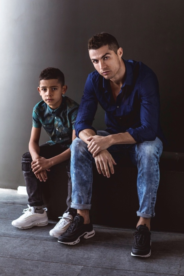 CR7-Denim-Spring-2018-Campaign-004