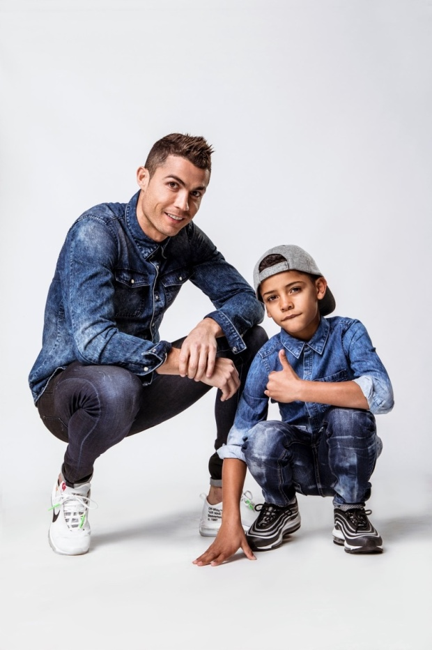 CR7-Denim-Spring-2018-Campaign-005