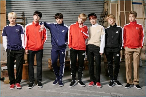 BTS-Puma-2018-Campaign-001