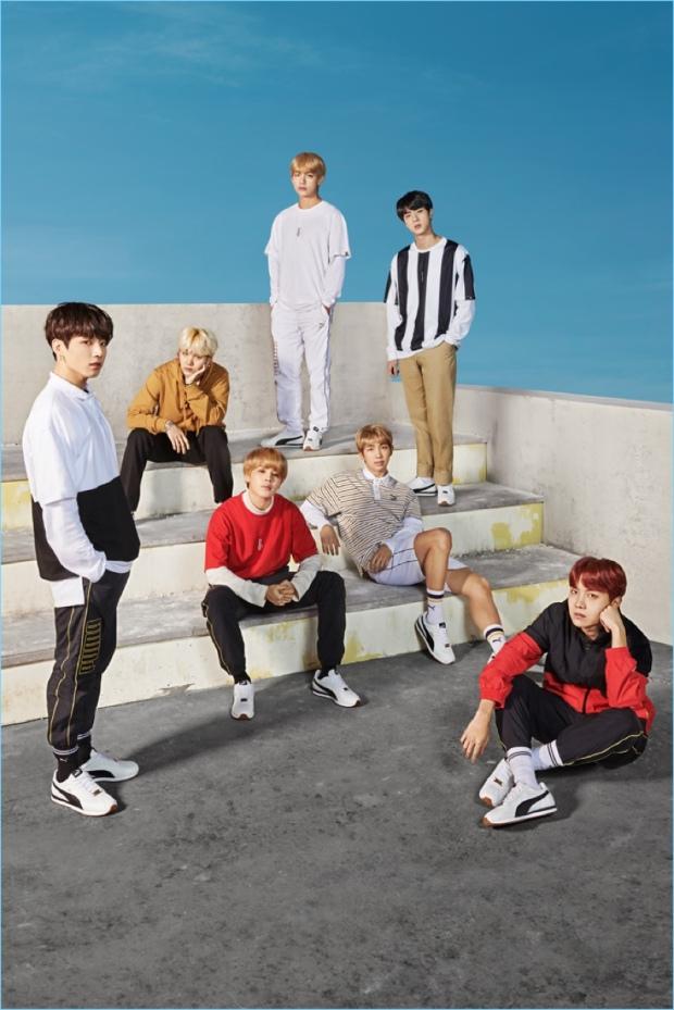 BTS-Puma-2018-Campaign-003
