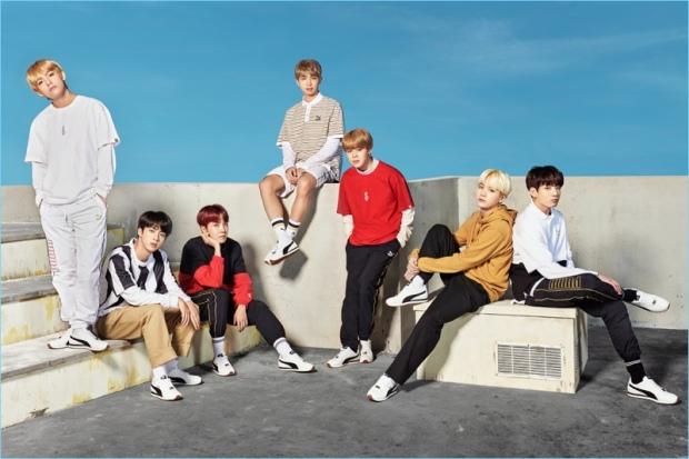 BTS-Puma-2018-Campaign-004