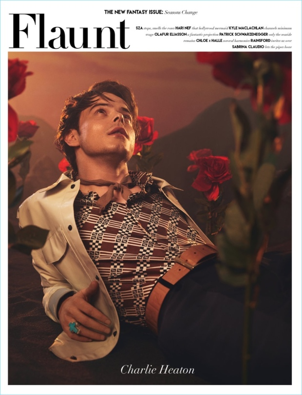 Charlie-Heaton-2018-Flaunt-Cover-Photo-Shoot-001