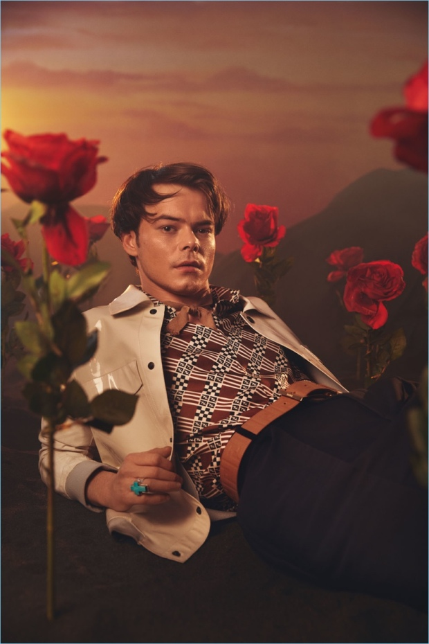 Charlie-Heaton-2018-Flaunt-Cover-Photo-Shoot-002